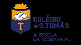 Moodle do Colégio de São Tomás, APECEF